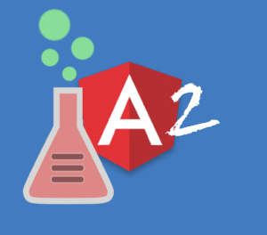 lab_angular2